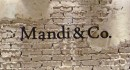 mandi-co-logo